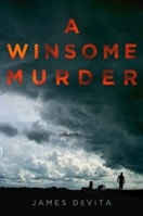 A Winsome Murder by James DeVita