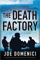 The Death Factory by Joe Domenici