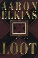 Loot by Aaron Elkins