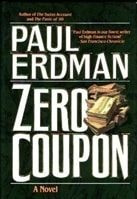 Zero Coupon by Paul Erdman
