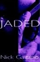 Jaded by Eugene Izzi