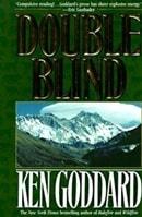 Double Blind by Ken Goddard