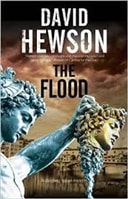 The Flood by David Hewson