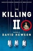 The Killing II by David Hewson