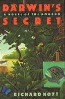 Darwin's Secret by Richard Hoyt)