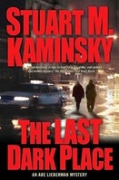 The Last Dark Place by Stuart Kaminsky