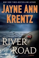River Road by Jayne Ann Krentz