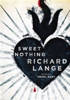 Sweet Nothing by Richard Lange