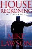 House Reckoning by Mike Lawson