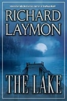 The Lake by Richard Laymon