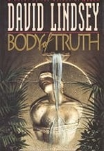 Body of Truth by David Lindsey