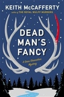 Dead Man's Fancy by Keith McCafferty