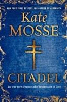 Citadel Kate Mosse