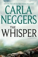 The Whisper by Carla Neggers