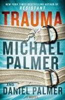 Trauma by Michael and Daniel Palmer
