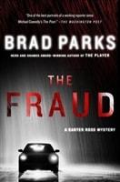 Fraud by Brad Parks