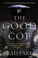The Good Cop by Brad Parks