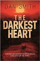 The Darkest Heart by Dan Smith