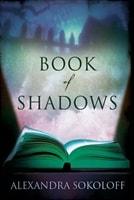 Book of Shadows Alexandra Sokoloff