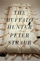 Buffalo Hunter by Peter Straub
