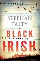 Black Irish by Stephan Talty