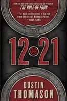 12.21 by Dustin Thomason