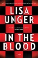 Heartbroken by Lisa Unger