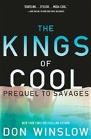 Kings of Cool Don Winslow