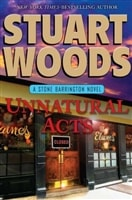 Unnatural Acts Stuart Woods