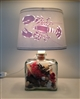 Maine Lobster Accent Light