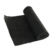 "36'L x 9""W Roll of Black Landscape Window Box Filter Fabric"