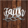 Faith Feather