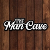 The Man Cave