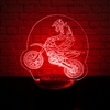 Dirtbike LED