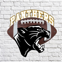 Boonville Middle School Football