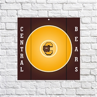 Central Bears High School Wrestling