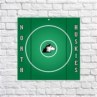 North Huskies High School Wrestling