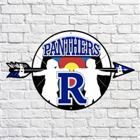 F.J. Reitz Panthers High School Archery