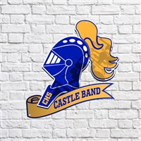 Castle High School Band