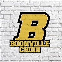 Boonville High School Choir