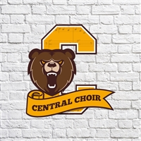 Central High School Choir