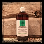 Country Home Natural Liquid Laundry Soap