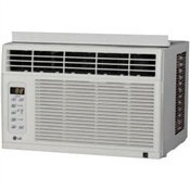 Air Conditioner Supplier, Liquidation Closeouts