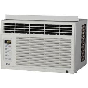 Air Conditioners Wholesale Lot