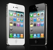 Wholesale Apple iPhone 4 16 GB