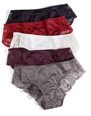 Wholesale Women S Panties Lot Wholesale Ladies Underwear Womens Lingerie Closeouts