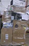 bed bath and beyond Truckload Liquidations