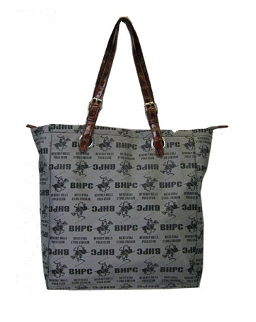 fc48ff89dade Wholesale Handbags