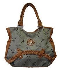 Wholesale Handbags, Wholesale Purses, Wholesale Pocketbooks, Beverly Hills Polo Club