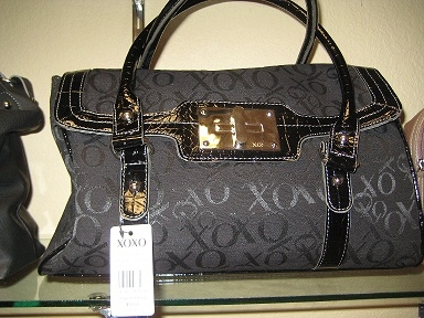 Whole Designer Brand Name Handbags